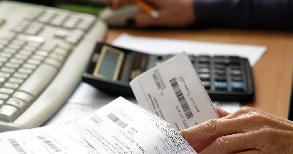 Тарифы на услуги и энергоносители в 2022 году вырастут согласно инфляции