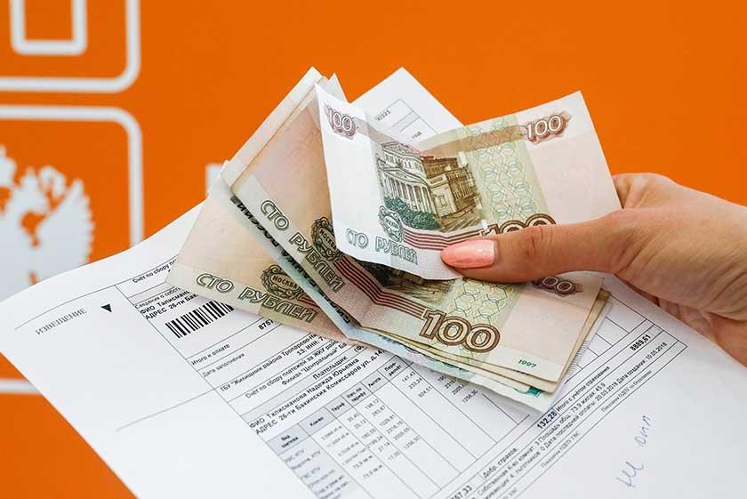 В Петербурге с июля 2022 года могут вырасти тарифы ЖКХ