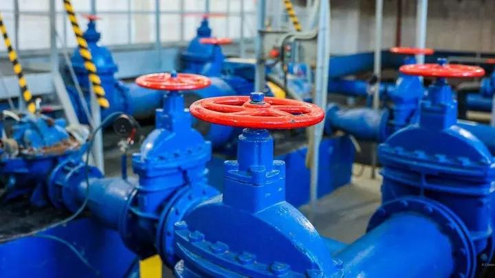 Тарифы на подключение к водоснабжению в Подмосковье начали согласовывать онлайн