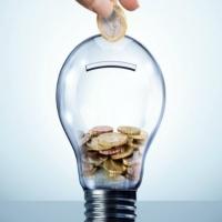 10 простых способов экономить электроэнергию
