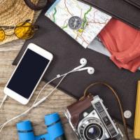 5 полезных советов путешественнику