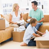 5 способов сэкономить на квартирном переезде