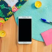 6 способов меньше платить за мобильную связь