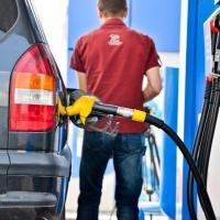 Как избежать недолив бензина на АЗС