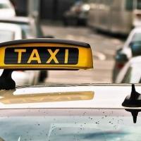 Как наживаются на клиентах агрегаторы такси и сами таксисты