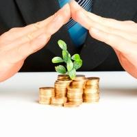 Как сэкономить деньги при маленькой зарплате и не протянуть ноги