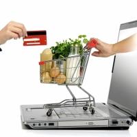 Какие бывают интернет-магазины, и с какими из них нужно сотрудничать поставщикам?