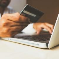 Оплатить услуги ЖКХ можно прямо из дома