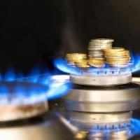 В Москве установили новые тарифы на газ на начало 2019 года