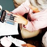 Пенсии повысят с 1 февраля 2019 года