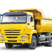 В Свердловской области снизят тарифы на вывоз мусора