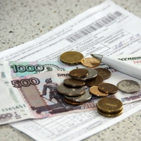 Как рассчитываются платежи за отопление и горячую воду