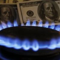 Цены на газ в Европе скатились к минимуму за 13 лет