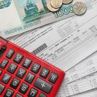 Цены на электроэнергию с 1 июля 2019 года вырастут по всей России