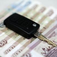 ОСАГО для идеальных водителей может стать дешевле в три-четыре раза