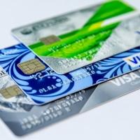 Всех владельцев карт от Сбербанка ждет важное изменение c апреля