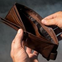 Как спасать бизнес в Югре: снизить налоги, дать беспроцентные кредиты на зарплаты, не повышать тарифы ЖКХ