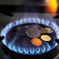 Тарифы на газ вырастут в Ростовской области