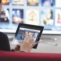 Интернет и телевидение в России серьезно подорожают в 2020 году