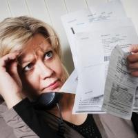 В Рязанской области предложили повысить тарифы на услуги ЖКХ