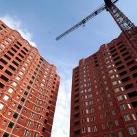 Госжилинспекция начала проверку УК по жалобам жильцов оренбургского дома