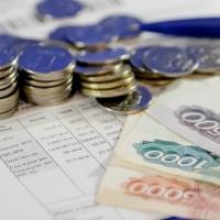 Россиян предупредили о росте тарифов с 1 января