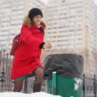 Назван тариф за вывоз мусора для жителей Иркутска с 1 июля