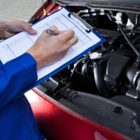 В Волгоградской области скорректируют тариф на техосмотр автомобилей
