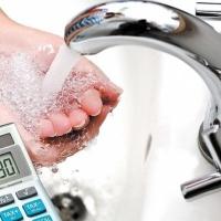 С 1 июля в Крыму изменяются тарифы на воду