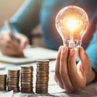 В Забайкалье вырастут тарифы на электроэнергию