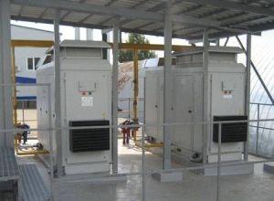 микротурбинные установки электростанции.jpg