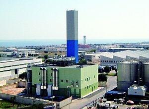 электростанции ТЭЦ для индустриальных промышленных парков и зон.jpg