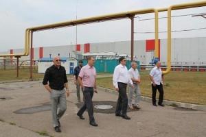 Экскурсия в индустриальный парк roadshow.JPG