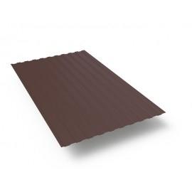 c8-brown-270x270.jpg