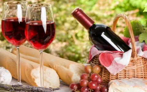Мифы и правда о недорогом вине