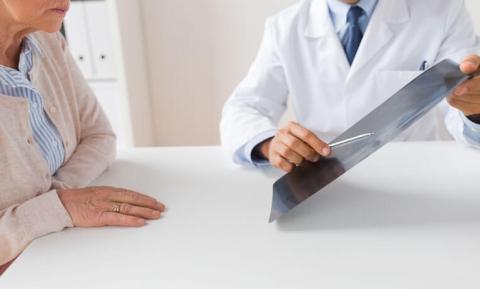 Удаление грыжи позвоночника: современная медицина, стоимость операции