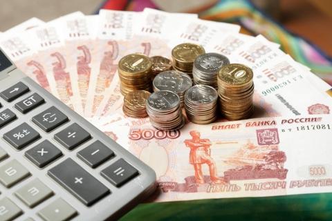Зарплаты и пенсии в Грузии, Армении, Азербайджане: сравним с Россией