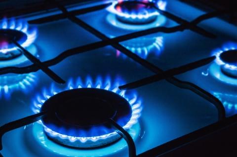 Тарифы на газ для населения в 2019 год — у нас и у соседей с Украины, Белоруссии и Казахстана