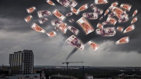Страхование от ЧС: взаимовыручка или новая строчка в платёжке ЖКХ?