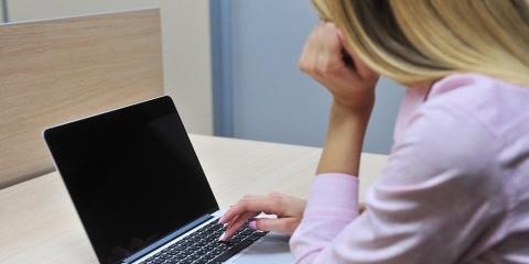 Поддержка города: какие электронные услуги и сервисы помогают московским родителям