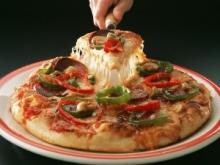 итальянский ресторан ввц пицца паста.jpeg