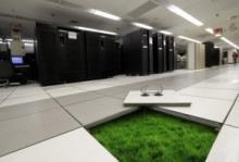 green_datacenter.jpg