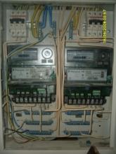 SDC11898.JPG