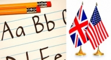 Преподаватель носитель английского языка уроки цена Уфа Башкортостан.jpg