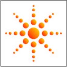 лого для объявлений.jpg