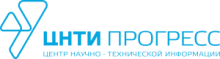 Logo_ytver_31.png