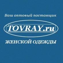лого для порталов.jpg