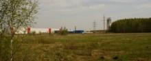 Земельный участок в действующем индустриальном парке для строительства тепличного комплекса 15 га.jpg
