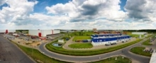 operating industrial park of Moscow region.jpg