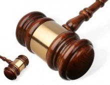 Юридические услуги.jpg